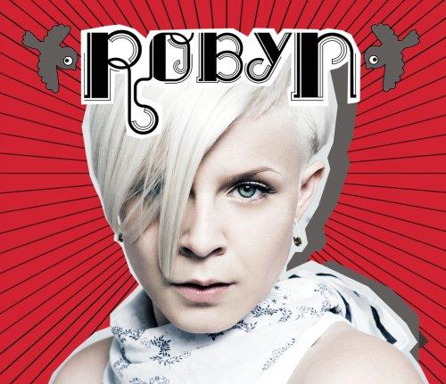 Robyn - Robyn (Special Edition) - Zortam Music
