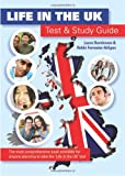 Laura Barnhouse Life in the UK Test & Study Guide