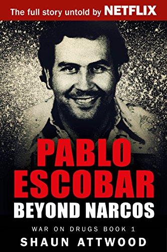 Narcos B01HFJ3YMO/