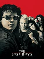 The Lost Boys [HD]
