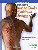 51fIh77VKnL. SL160  Study Guide to Accompany Memmlers The Human Body in Health and Disease
