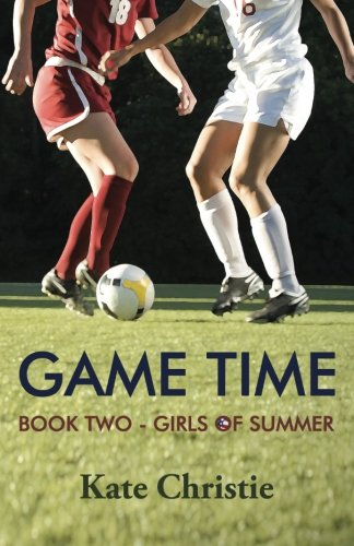 game-time-book-two-of-girls-of-summer