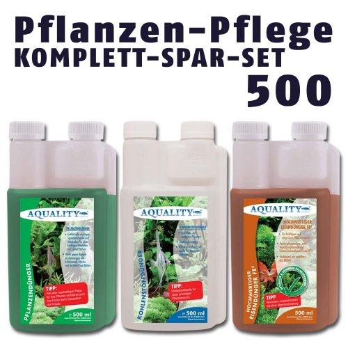 aquality-pflanzen-pflege-komplett-spar-set-500-im-set-pflanzendunger-eisendunger-kohlenstoffdunger-c