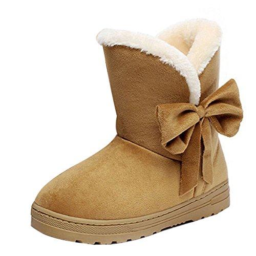 minetomr-botas-para-mujer-marron-marron-medium