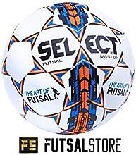 Master Select-Balón de fútbol