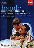 Hamlet:Ambroise Thomas [Import]