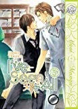 I've Seen It All Volume 3 (Yaoi Manga) (I've Seen It All (Yaoi Manga))