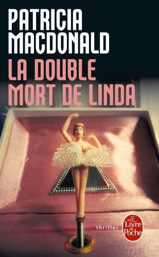 La  double mort de Linda