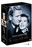 Katharine Hepburn & Spencer Tracy: Signature Coll [DVD] [Region 1] [US Import] [NTSC]