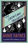 The Crow's Inn Tragedy: An Inspector...