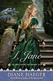 I, Jane: In the Court of Henry VIII (Henry VIII's Court)