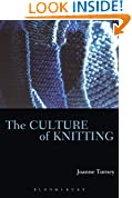 The Culture of Knitting
