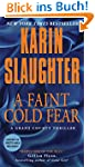 A Faint Cold Fear (Grant County Book...