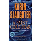 A Faint Cold Fear (Grant County Book 3)