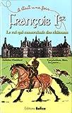 """Afficher """"François Ier"""""""