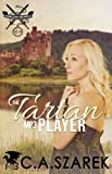 The Tartan MP3 Player (Highland Secrets Book One 1)