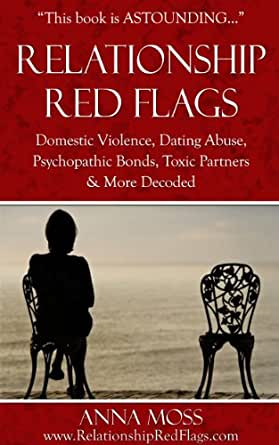 Dating decoded ebook