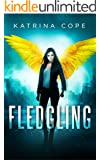 Fledgling: Book 1 (Afterlife)