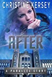After (a parallel story)
