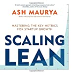 Scaling Lean: Mastering the Key Metri...