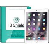 "IPad Pro 9.7"" Glass Screen Protector [Tempered Glass], IQ Shield® (Ballistic Glass + ) - 99.9% Transparent HD..."