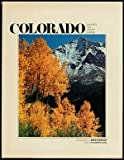 Colorado, summer/fall/winter/spring (0528819119) by N Scott Momaday