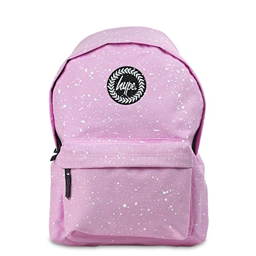 hype-backpack-speckle-paint-pink-white-school-bag-hype-backpack-rucksack