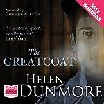 The Greatcoat | Helen Dunmore