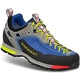 (ガルモント) Garmont メンズ シューズ・靴 カジュアルシューズ Garmont Dragontail LT Approach Shoe 並行輸入品
