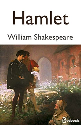 a character analysis of claudius in hamlet a play by william shakespeare
