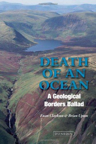 Death of an Ocean: A Geological Borders Ballad
