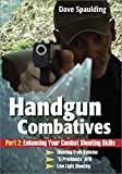 HANDGUN COMBATIVES, Part 2