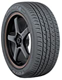 Toyo Proxes 4 Plus Performance Radial Tire   255 40R18 99Y