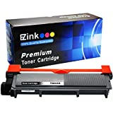 E-Z Ink (TM) Compatible Toner Cartridge Replacement For Brother TN630 TN660 High Yield (1 Black Toner) Compatible...