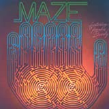 You (24-Bit Digitally Remastered 04) (Feat. Frankie Beverly)