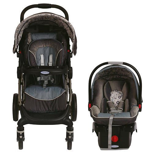 Best Rated Baby Car Seat