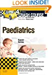 Crash Course Paediatrics, 4e