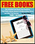 Free Books: Get Unlimited Free Kindle...