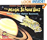 The Magic School Bus Lost In The Sola...