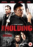 The Holding [DVD]