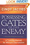 Possessing The Gates Of The Enemy3Rd...