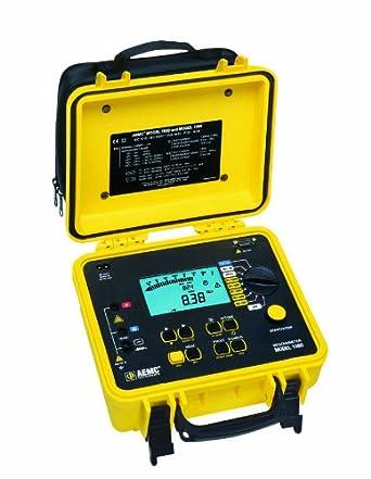 mechanical measurement and instrumentation control by ak sawhney pdf
