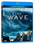 The Wave (La Vague) (Blu-ray + Digita...