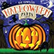 The Complete Halloween Party Album