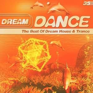 Dream Dance Vol.35