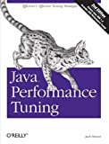 Java Performance Tuning (2nd Edition) (0596003773) by Jack Shirazi
