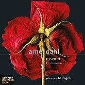 Rosenrot | Arne Dahl
