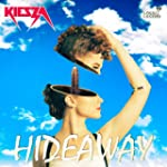 Hideaway (Album Version Extended Mix)