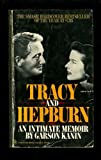 img - for Tracy and Hepburn: An Intimate Memoir book / textbook / text book