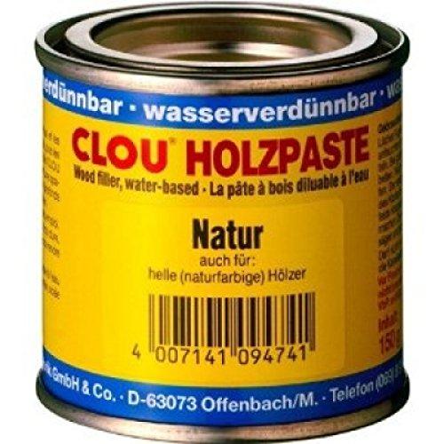 clou-holzpaste-150g-holzkitt-holzreparatur-farbe-buche-oregon-pine